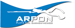 logo header arpon